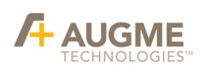Augme Technologies, Inc.