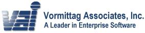 Vormittag Associates, Inc.