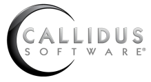 Callidus Software Inc.