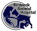 Birdneck Animal Hospital