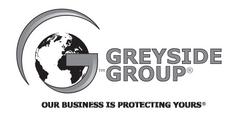 The GreySide Group, Inc.