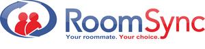 RoomSync Inc.