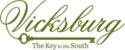 Vicksburg Convention and Visitors Bureau