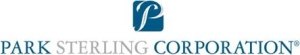 Park Sterling Corporation
