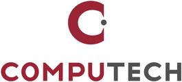Computech, Inc.