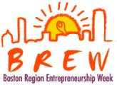 BREW - Boston Regional Entrepreneurs Week