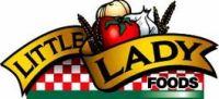 Little Lady Foods
