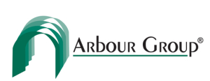 Arbour Group