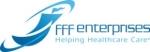 FFF Enterprises