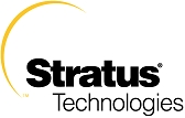 Stratus Technologies