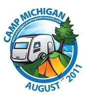 MARVAC -- Michigan Association of Recreation Vehicles and Campgrounds