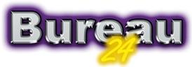 Bureau 24