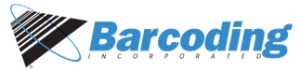 Barcoding, Inc.