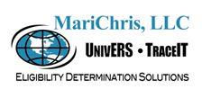 MariChris, LLC