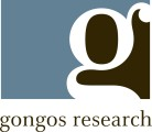 Gongos Research