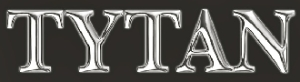 Tytan Holdings, Inc.