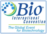 Biotechnology Industry Organization