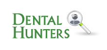 Dental Hunters, Inc.
