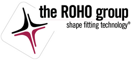 The ROHO Group