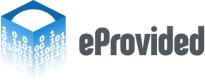 eProvided.com