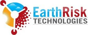 EarthRisk