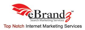 eBrandz Inc.