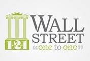Wall Street 1-2-1