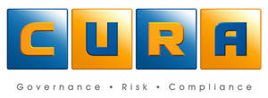 Cura Software