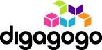 Digagogo Ventures Corp.