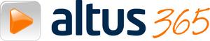 Altus Corporation