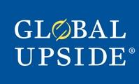 Global Upside