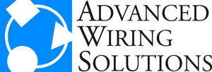 Advanced Wiring Solutions