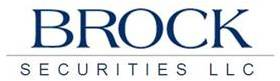 Brock Securities LLC