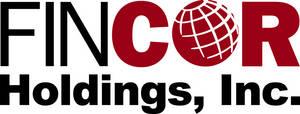 FinCor Holdings, Inc.