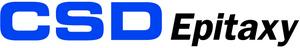 CSD Epitaxy, Inc.