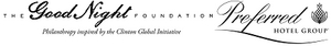 The Good Night Foundation