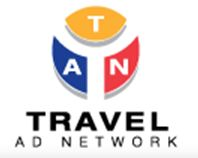 Travel Ad Network