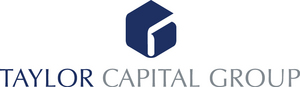 Taylor Capital Group