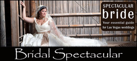 Bridal Spectacular Events, Inc.