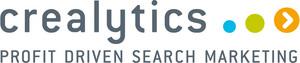 Crealytics GmbH