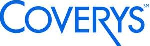 Coverys (formerly ProMutual Group)