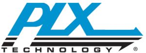 PLX Technology, Inc.