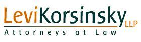 Levi & Korsinsky, LLP