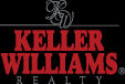 Keller Williams Silicon Valley Realty