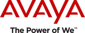 Avaya Inc.