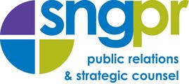 SNG PR