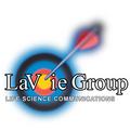 LaVoie Group