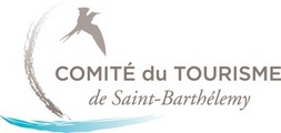 St Barts Tourism Committee
