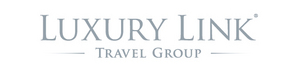 Luxury Link Travel Group