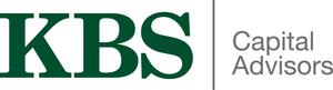 KBS Capital Advisors